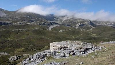 Frente-de-los-Puertos03.jpg