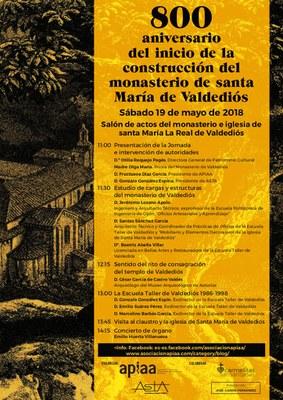 Valdedios_Cartel_V4_Baja.jpg