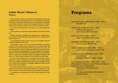 Valdedios_Programa-concierto.jpg